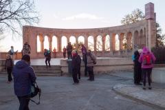 Montserrat a Hostalets de Pierola-1360389