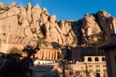 Montserrat a Hostalets de Pierola-1360391