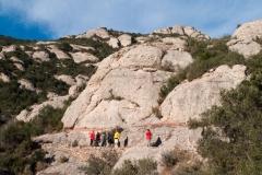 Montserrat a Hostalets de Pierola-1360401