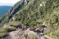 Montserrat a Hostalets de Pierola-1360402