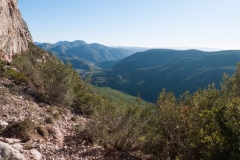 Montserrat a Hostalets de Pierola-1360403