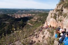 Montserrat a Hostalets de Pierola-1360408