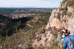 Montserrat a Hostalets de Pierola-1360410