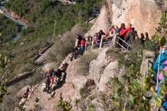 Montserrat a Hostalets de Pierola-1360411