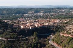 Montserrat a Hostalets de Pierola-1360413