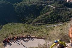 Montserrat a Hostalets de Pierola-1360416