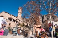 Montserrat a Hostalets de Pierola-1360419