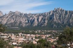 Montserrat a Hostalets de Pierola-1360424