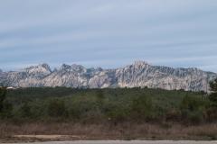 Montserrat a Hostalets de Pierola-1360427