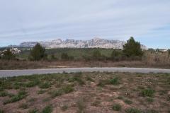Montserrat a Hostalets de Pierola-1360428