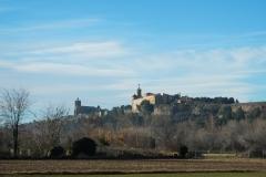 Sant Llorenç de Montgai i Menàrgens-2050