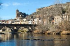 Sant Llorenç de Montgai i Menàrgens-2062