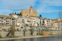 Sant Llorenç de Montgai i Menàrgens-2080