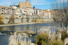 Sant Llorenç de Montgai i Menàrgens-2082
