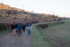 Cervera-Talavera-5732