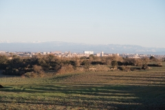 Cervera-Talavera-5748
