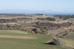 Cervera-Talavera-5797