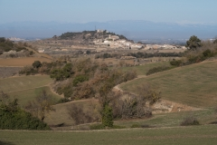 Cervera-Talavera-5798