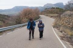 Caminada Oliana-Cambrils-6887