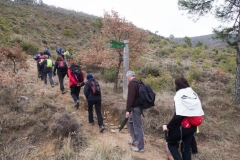 Caminada Oliana-Cambrils-6890