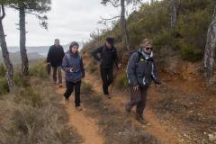 Caminada Oliana-Cambrils-6924