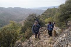 Caminada Oliana-Cambrils-6930
