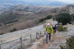 Caminada Oliana-Cambrils-6949