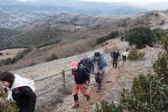 Caminada Oliana-Cambrils-6951