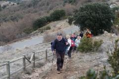 Caminada Oliana-Cambrils-6952