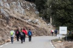 Caminada Oliana-Cambrils-6976
