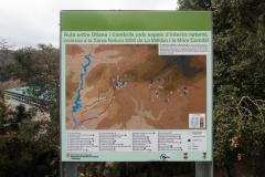 Caminada Oliana-Cambrils-6981