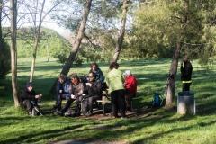 Alcoletge i Montoliu de Lleida-23