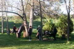 Alcoletge i Montoliu de Lleida-24