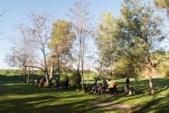 Alcoletge i Montoliu de Lleida-25