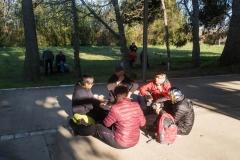 Alcoletge i Montoliu de Lleida-26