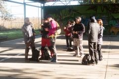 Alcoletge i Montoliu de Lleida-27