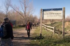 Alcoletge i Montoliu de Lleida-30
