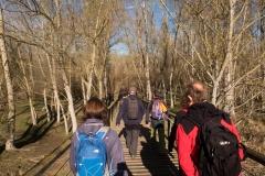 Alcoletge i Montoliu de Lleida-38