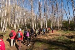 Alcoletge i Montoliu de Lleida-56