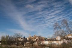 Alcoletge i Montoliu de Lleida-60