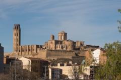 Alcoletge i Montoliu de Lleida-61