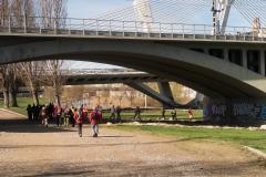 Alcoletge i Montoliu de Lleida-64