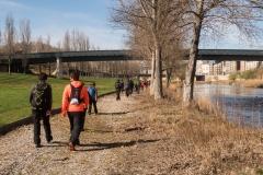 Alcoletge i Montoliu de Lleida-67