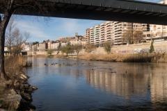 Alcoletge i Montoliu de Lleida-68