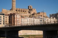 Alcoletge i Montoliu de Lleida-74