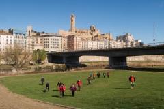 Alcoletge i Montoliu de Lleida-76