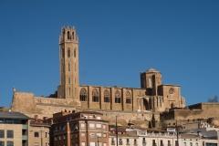 Alcoletge i Montoliu de Lleida-78