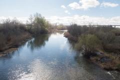Alcoletge i Montoliu de Lleida-90