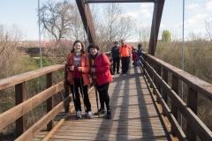 Alcoletge i Montoliu de Lleida-91