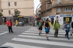 XXVIII Caminada Popular-IMG_8761